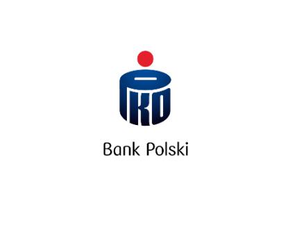 PKO BP – opinie, kredyty i kontakt