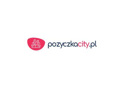 PożyczkaCity – opinie, pożyczki i kontakt