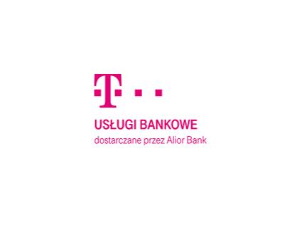 T-Mobile Bank – opinie, kredyty i kontakt