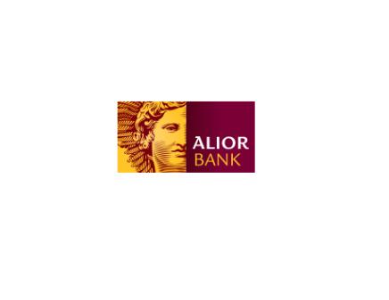 Alior Bank – opinie, kredyty i kontakt