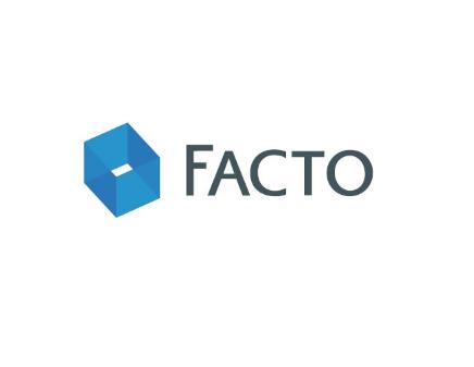 Facto – opinie, lokata i kontakt
