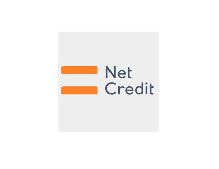 Net Credit opinie, pożyczki i kontakt