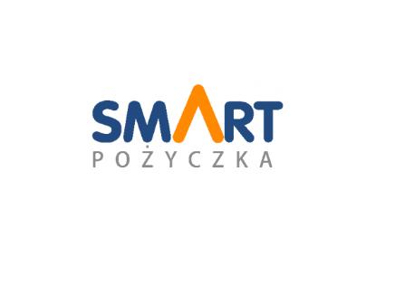 Smart Pożyczka opinie, pożyczki i kontakt