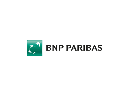 BNP Paribas – opinie, kredyty i kontakt