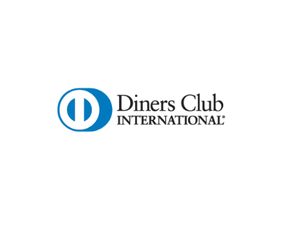 Diners Club International  – opinie i kontakt