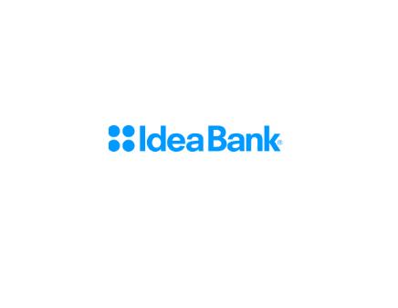 Idea Bank – opinie, lokaty i kontakt