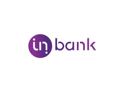 Inbank – opinie, kredyty i kontakt