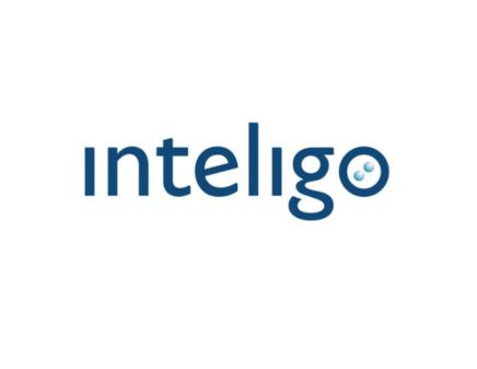 Inteligo – opinie i kontakt