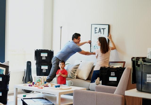 Mieszkanie dla Młodych w 2020 r. – jakie są alternatywne dofinansowania?
