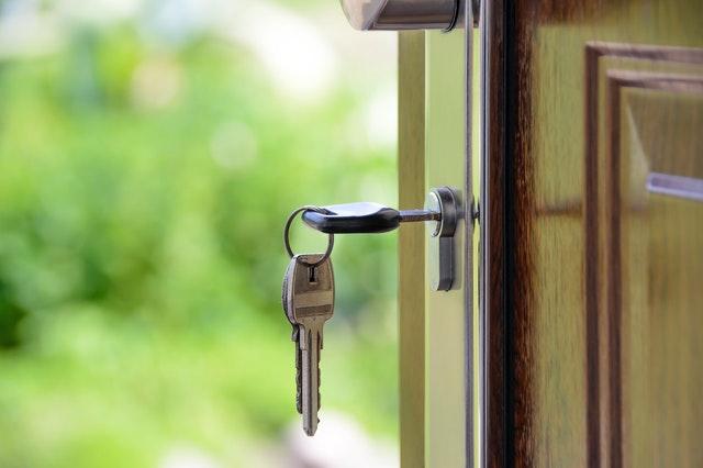 Kredyt hipoteczny a koronawirus. Jak zmienią się kryteria i wymagania?