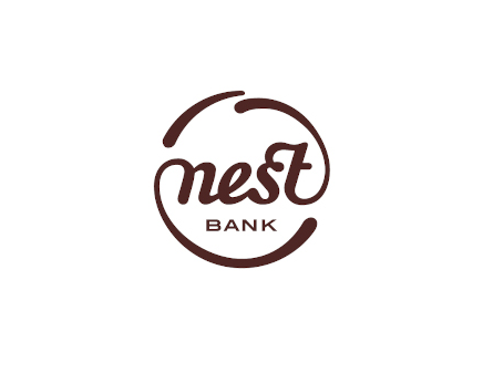 Nest Bank – opinie, kredyty i kontakt