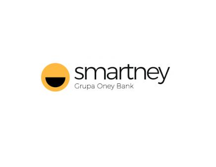 Smartney opinie i pożyczki