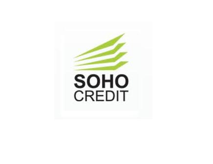 Soho Credit opinie, pożyczki i kontakt