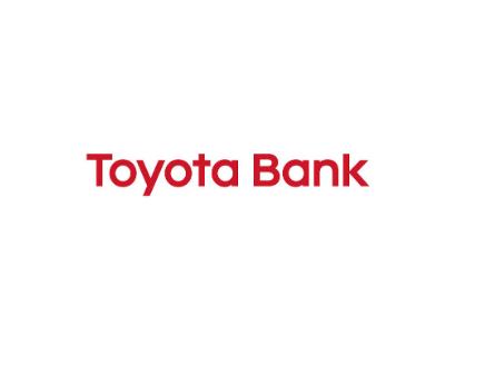 Toyota Bank – opinie i kontakt