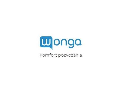 Wonga opinie, kontakt i pożyczki