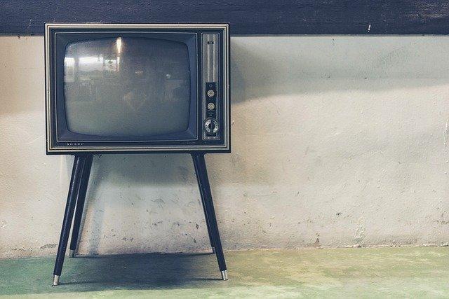 Wezwanie do zapłaty abonamentu RTV. Co zrobić i jak się odwołać?