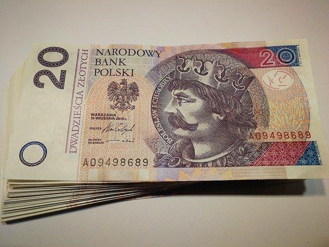 Czy można i jak cofnąć lub anulować przelew bankowy?