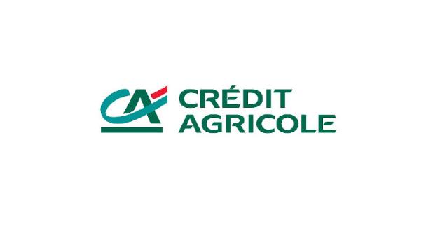 Credit Agricole — opinie, kontakt i kredyty