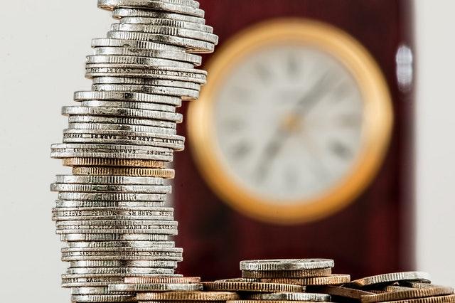 Przedawnienie długu wobec banku