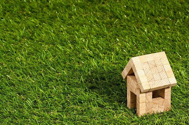 Wcześniejsza spłata kredytu hipotecznego a odsetki