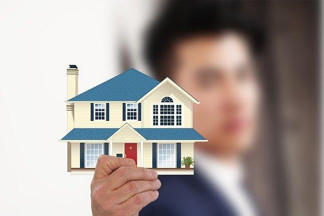 Umowa przedwstępna kupna-sprzedaży mieszkania