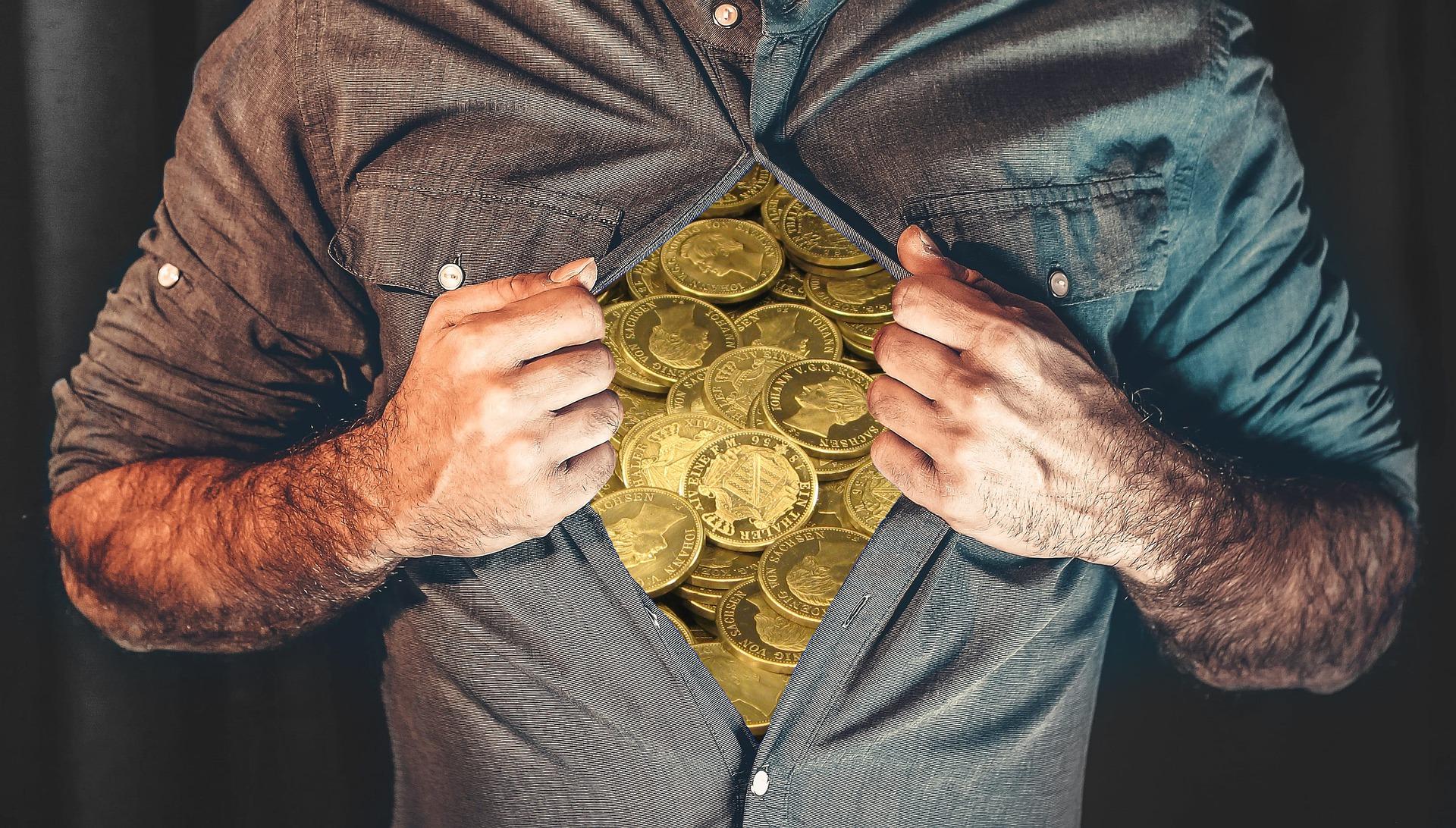 Porównywarka pożyczek dla firm