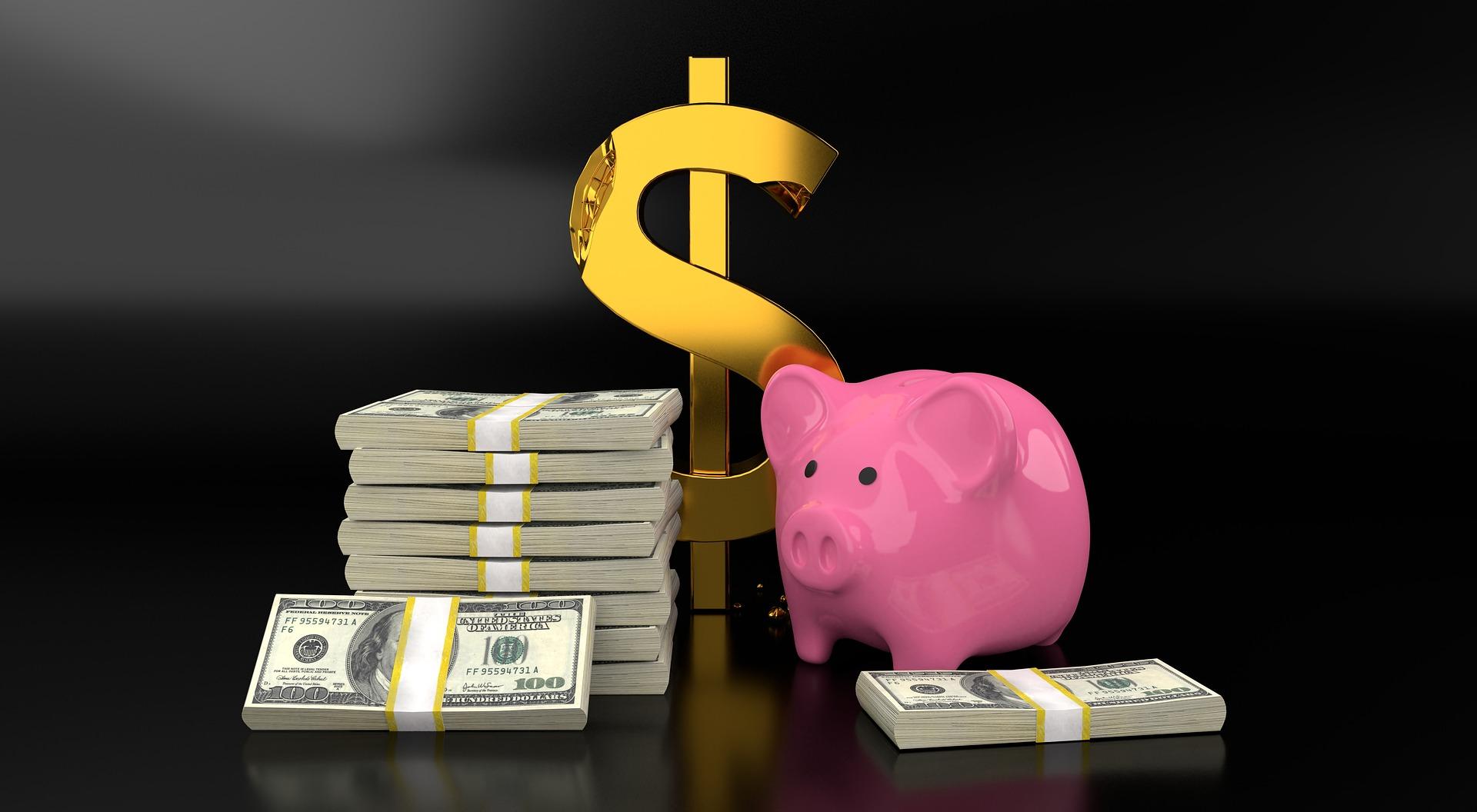 Maksymalny okres pożyczki pozabankowej – od czego zależy i gdzie jest najdłuższy?