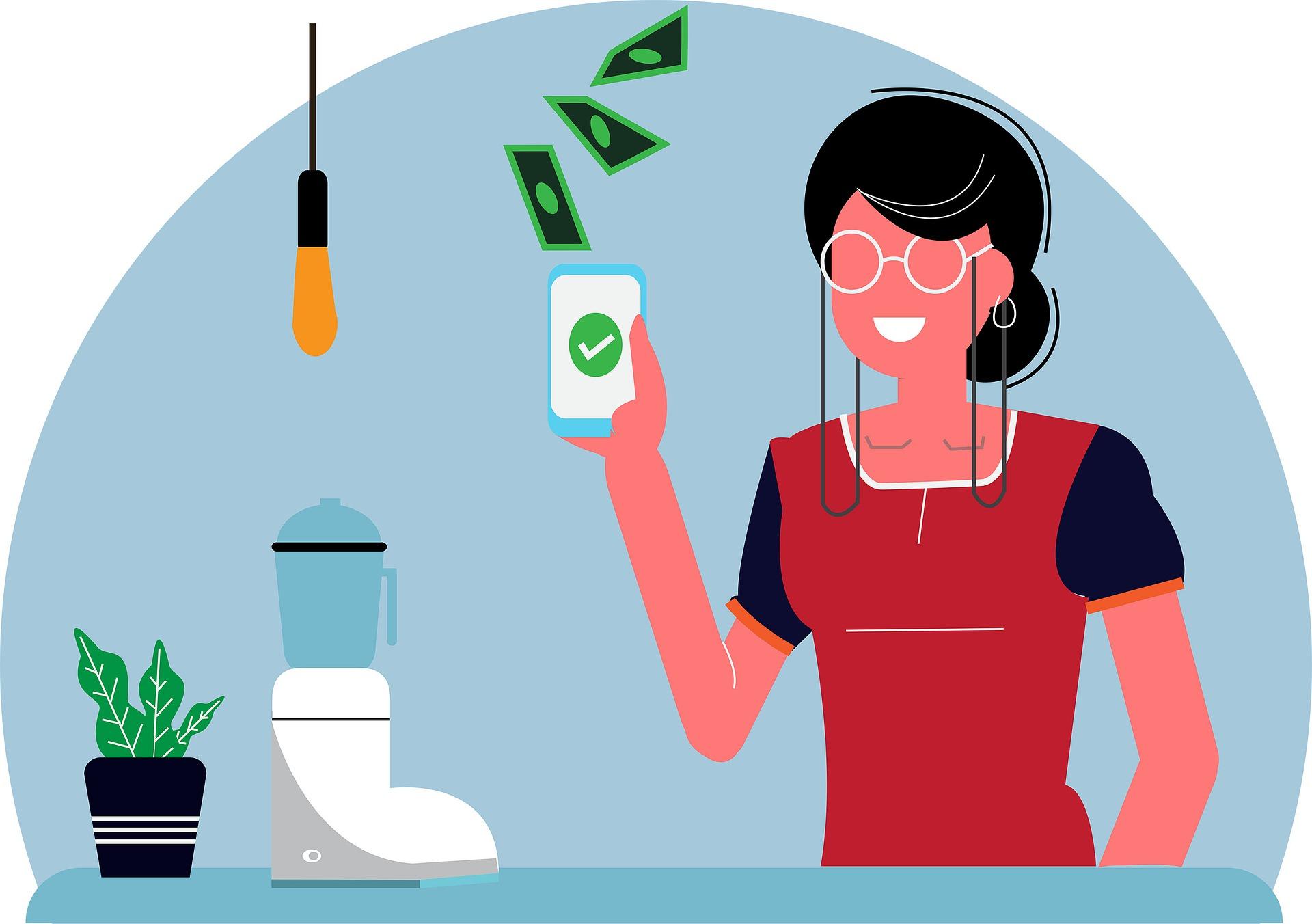 Spłaciłeś pożyczkę przed czasem? Upomnij się o zwrot prowizji